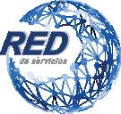 logo_nuevotop